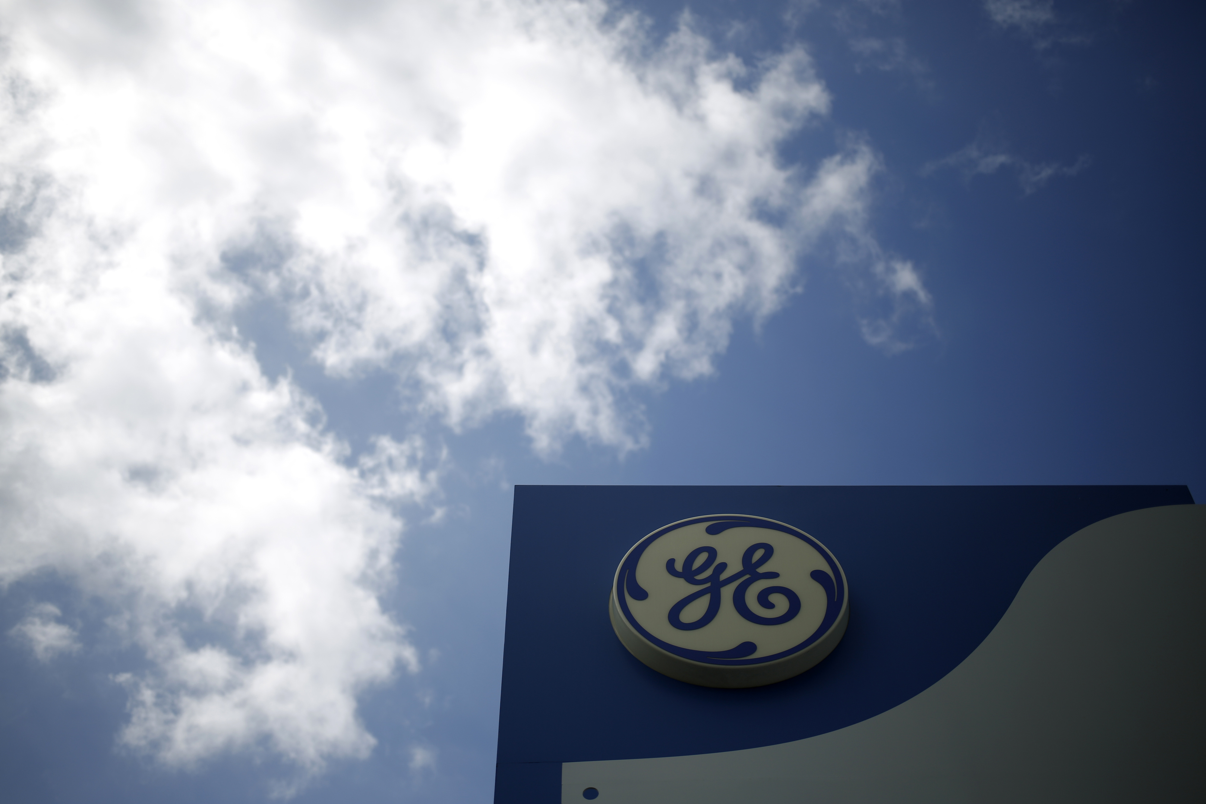 <strong>General Electric</strong> GE kicked off 2013 with a large asset sale announcement, agreeing in February to sell its remaining stake in NBCUniversal's joint venture with Comcast for $18.1 billion. Proceeds from that sale were used to accelerate both share buybacks and the conglomerate's restructuring plans. In the year ahead, GE is looking to invest. In April, the company made an offer to to buy French firm Alstom's power and grid businesses for nearly $17 billion — a deal that would, if approved, immediately boost GE's earnings.