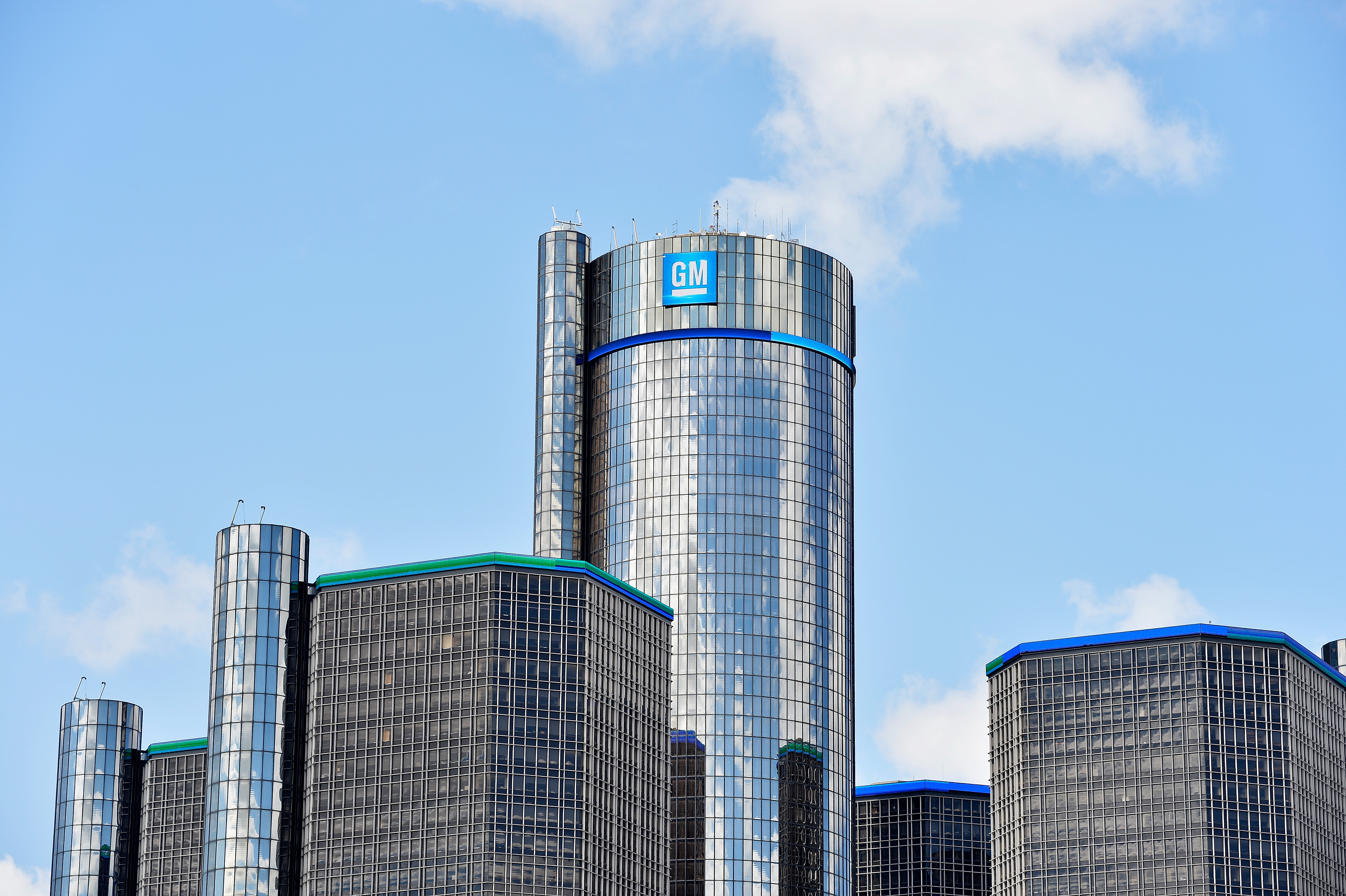 <strong>General Motors</strong> GM's troubles with its dangerously defective vehicles don't appear to have hurt sales — at least not yet. In April, the automaker's U.S. sales rose 7% from a year ago as CEO Mary Barra explained to Congress how GM would handle recalls of millions of its vehicles. This follows higher vehicle sales in 2013 across many key markets, including the U.S., South America and the Asia/Pacific. The company expects to spend $1.7 billion to cover the cost of its record-setting number of recalls so far in 2014.