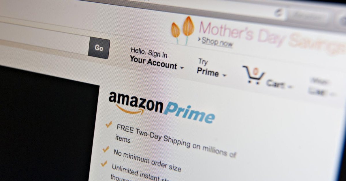 Amazon Tips And Tricks For Smarter Shopping Time