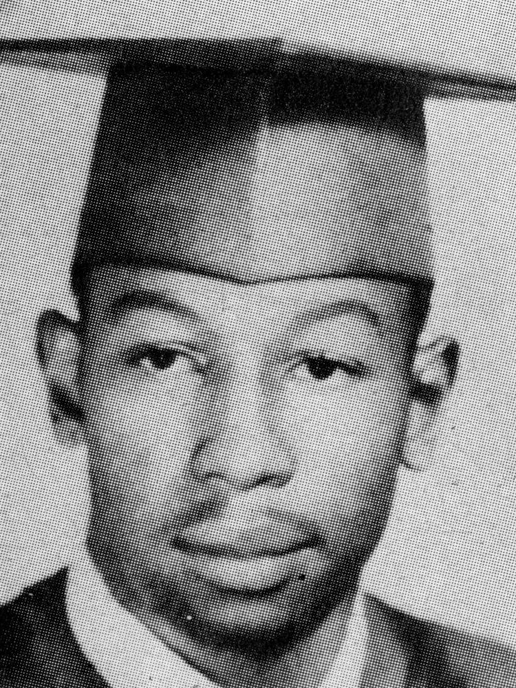 Henry L. MacArthur, 18, Army, Pfc., Fuquay Varina, N.C.