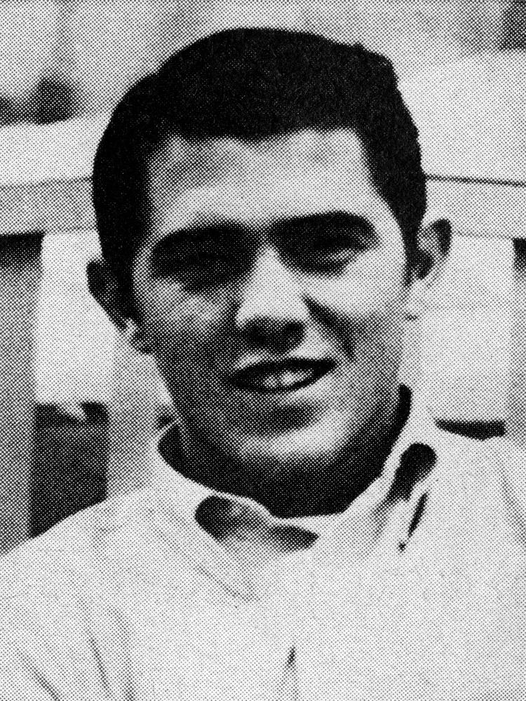 Garey L. Grubbs, 20, Army, Pfc., Denver, Colo.
