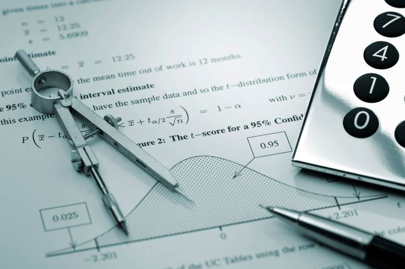 Check your math homework sports thesis statement examples