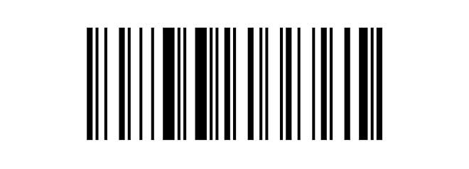 <strong>Oct. 7, 2009</strong> Scan the doodle that marks the first patent for the bar code and you'll decode Google embedded within.