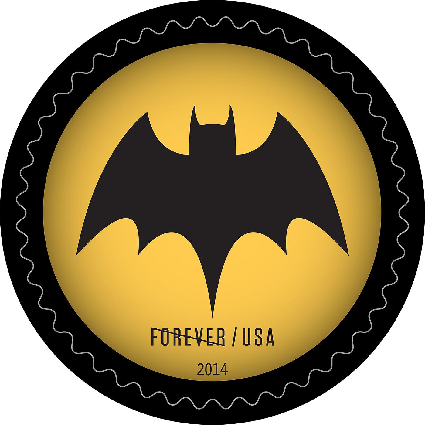 Silver Age Batman