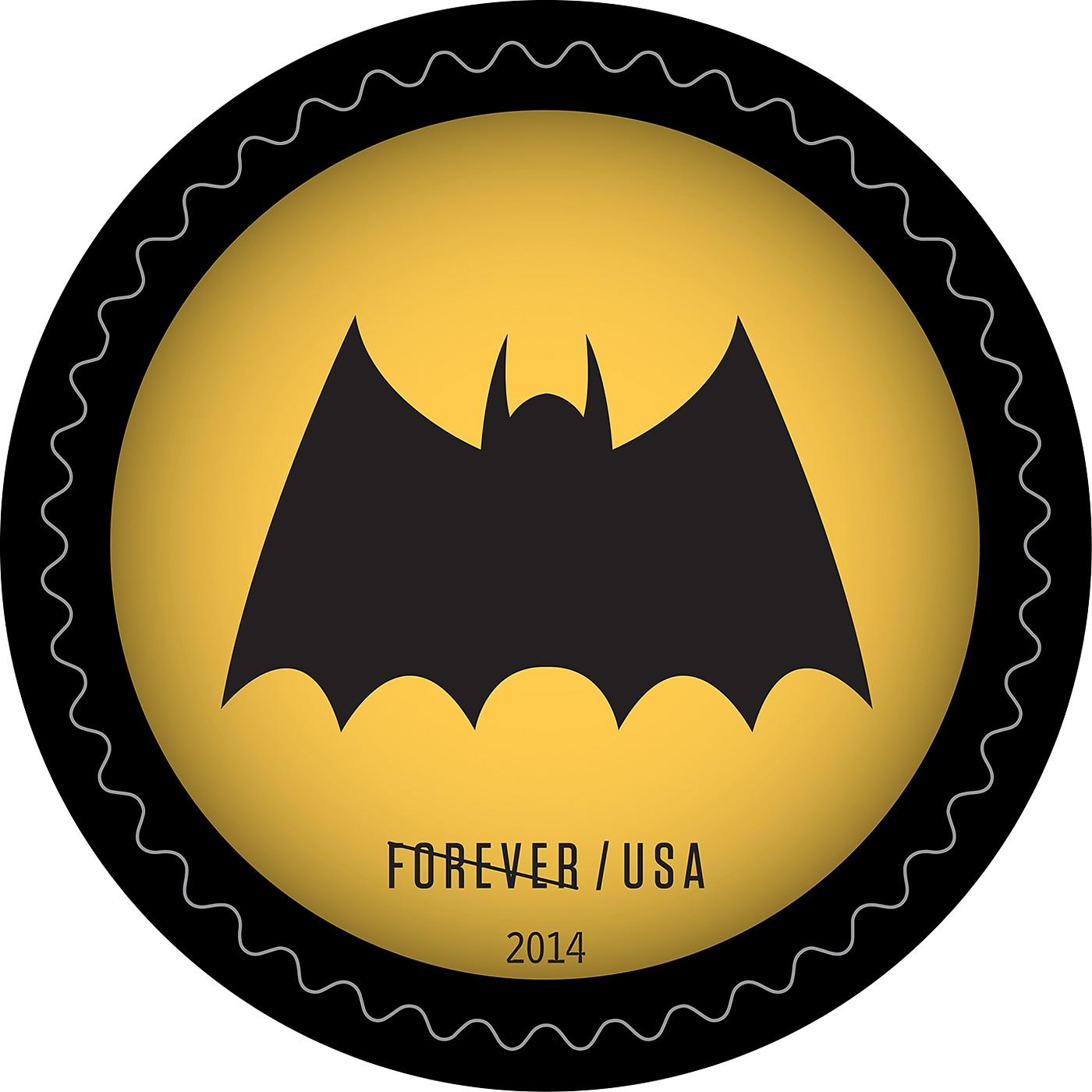 Golden Age Batman