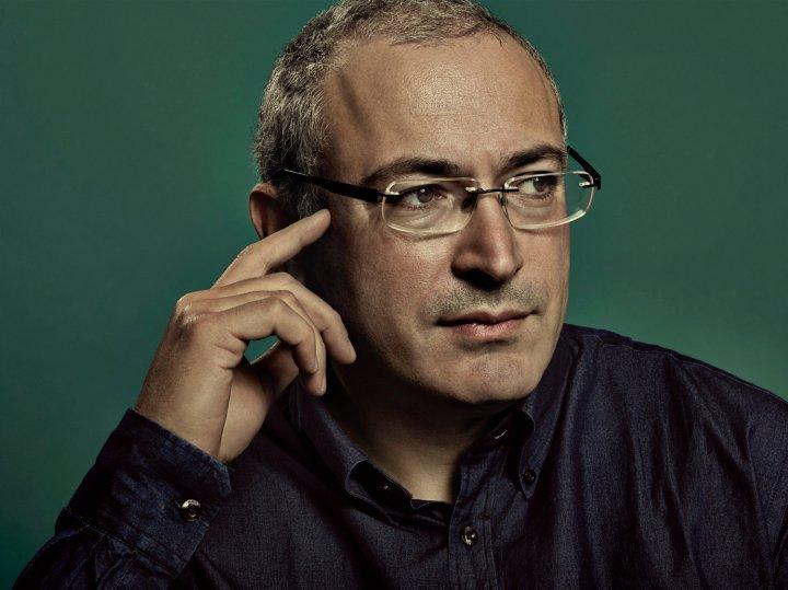 Khodorkovsky_TIME