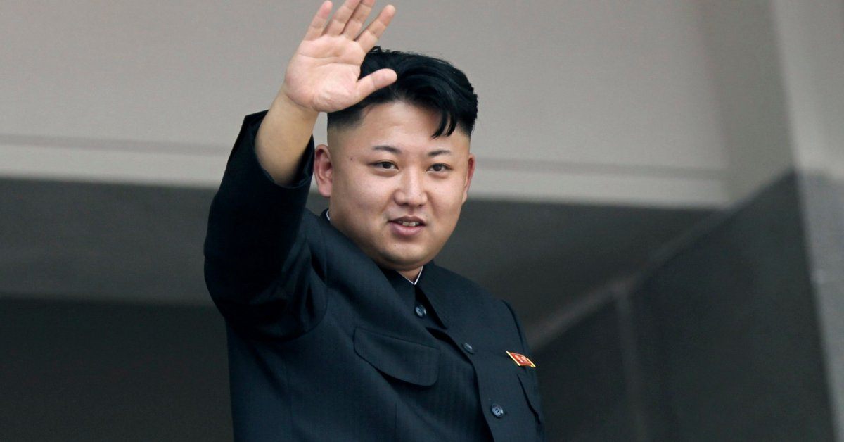 Kim Jong Un S North Korea Disappearance Is Probably Just Illness Time