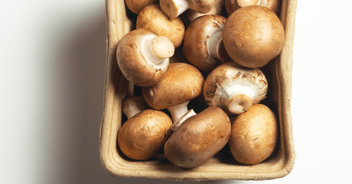 The Healthiest Way to Cook Mushrooms, According to Science