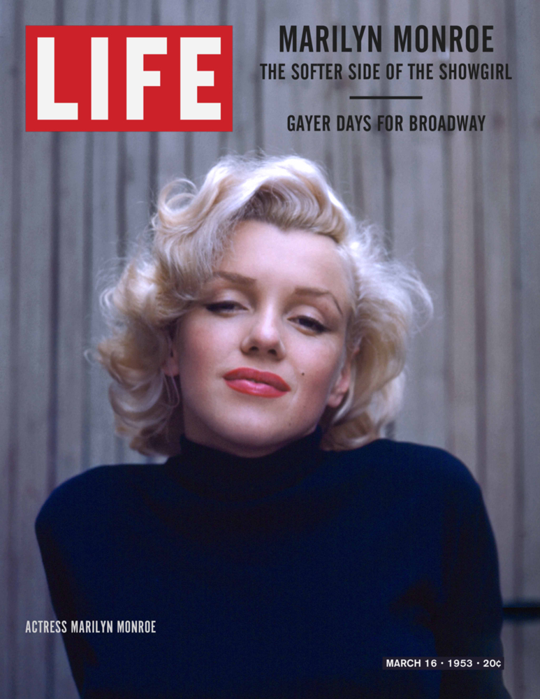 Image result for life magazine most iconic cover