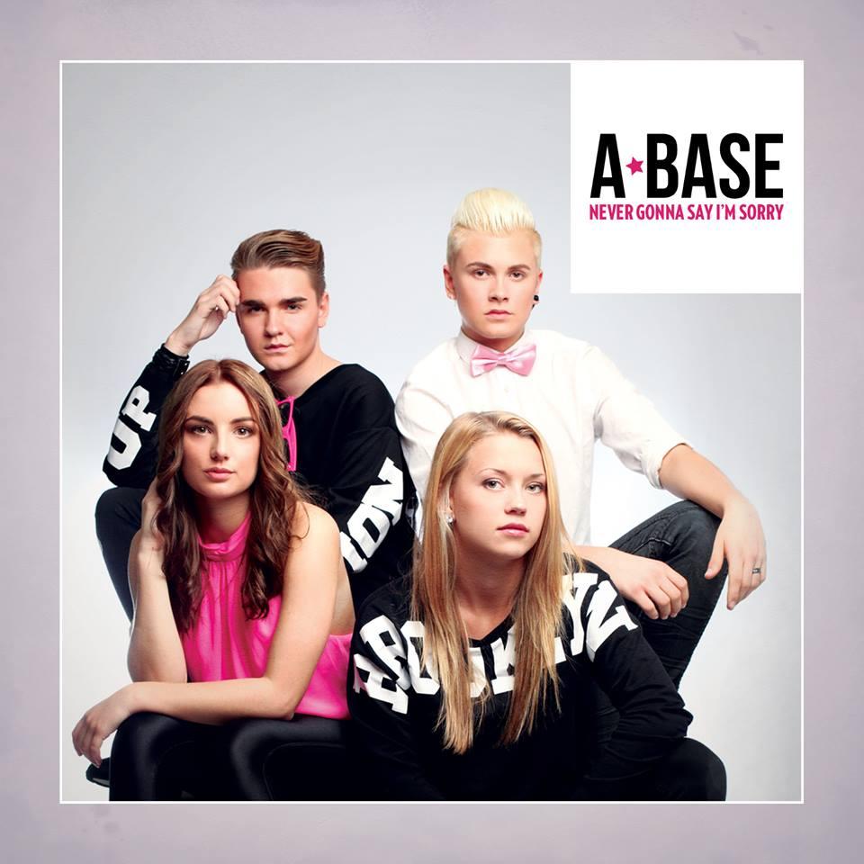 A*Base