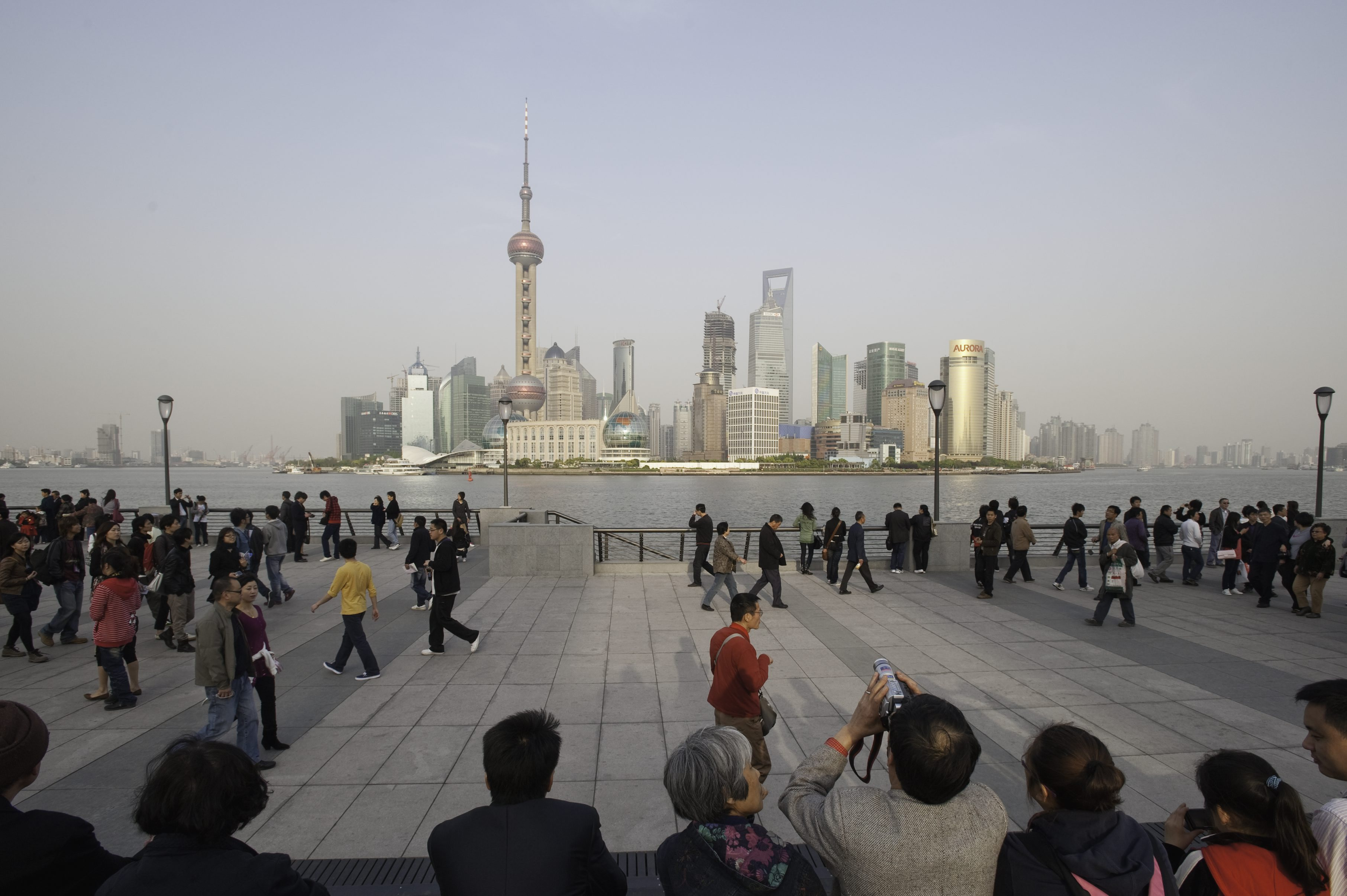 If China's rapidly growing debt bubble bursts, it could threaten an already teetering global economy