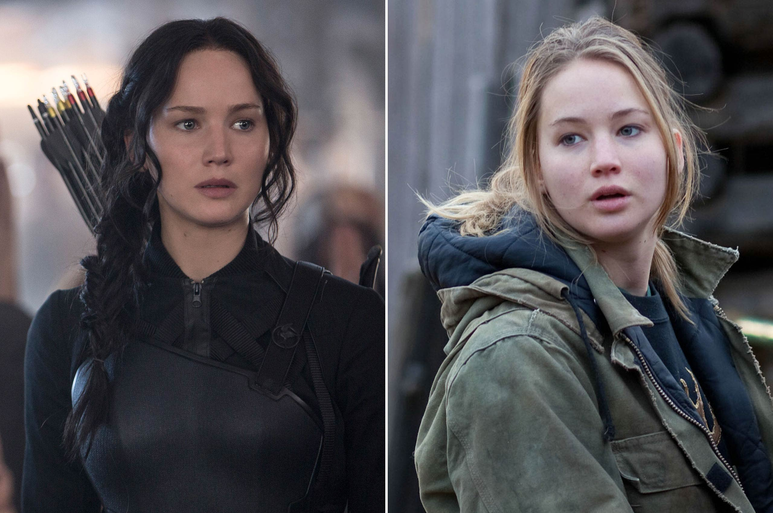 Jennifer Lawrence is a household name now thanks to roles like Katniss Everdeen in the <i>Hunger Games</i> movies, but back in 2010 she was still a relative unknown when she made her breakout performance as Ree Dolly in <i>Winter's Bone</i>.