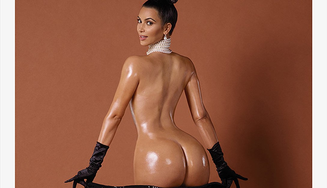 www punjab sex photo