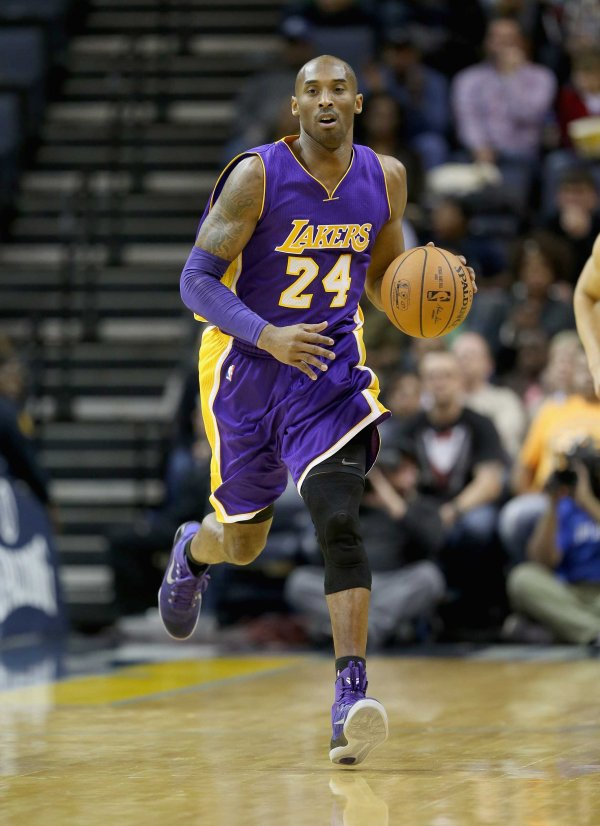 Image result for kobe bryant""