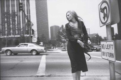 Los Angeles, 1980Ð1983