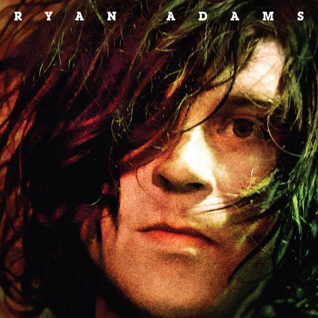 ryan-adams-album
