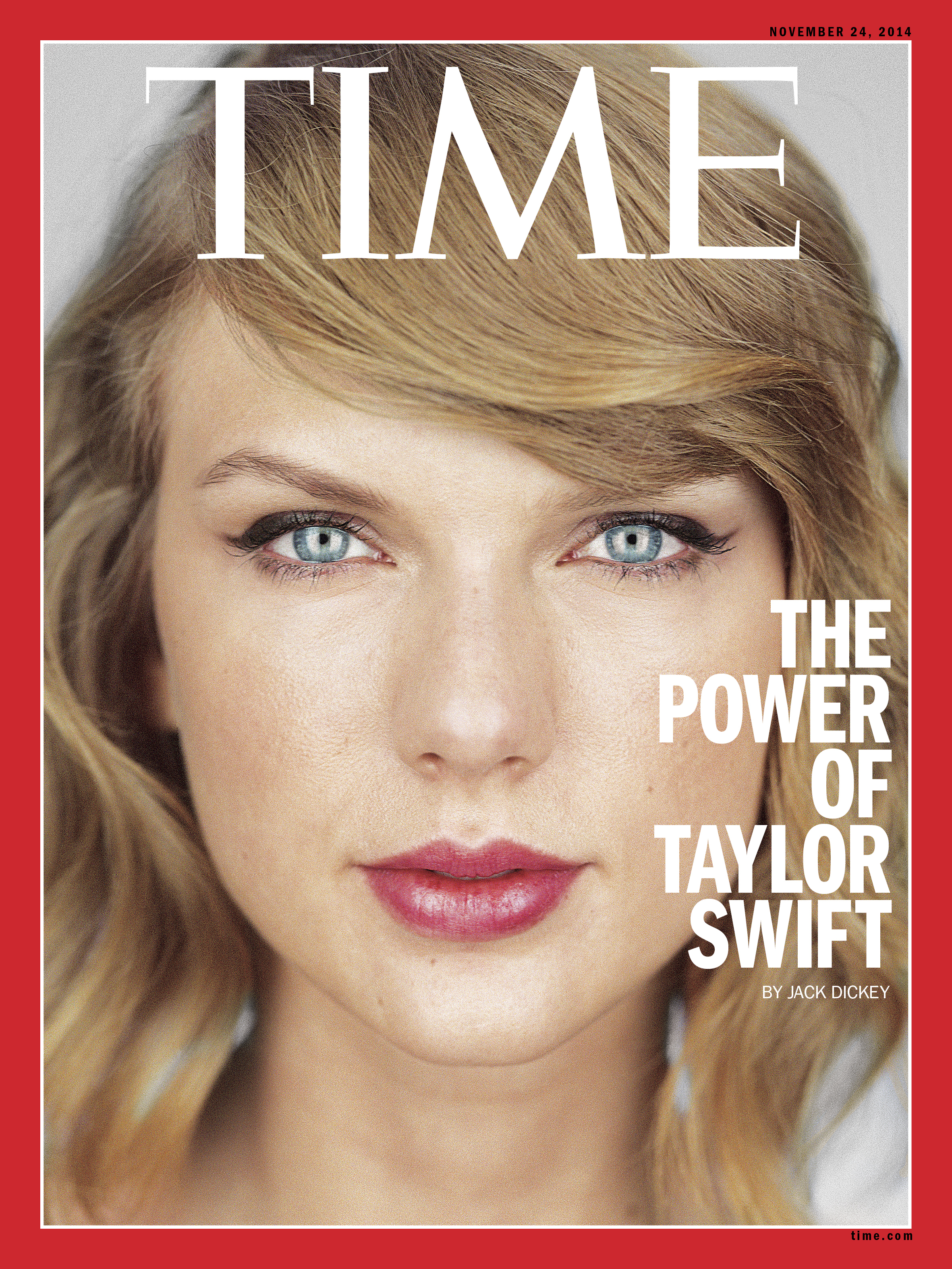 Taylor Swift Time Cover Spotify Role Models And The Knicks Time