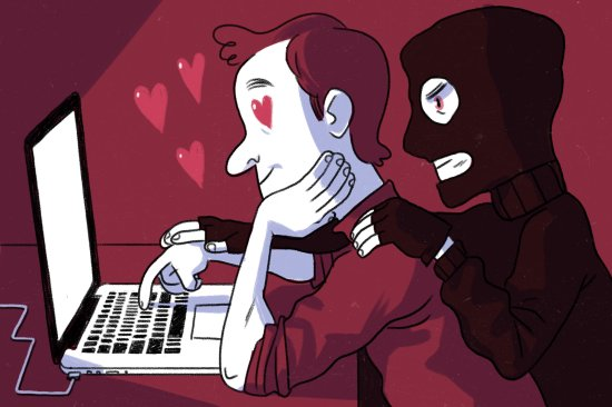 TIME Top 10 Online Dating Stories 2014