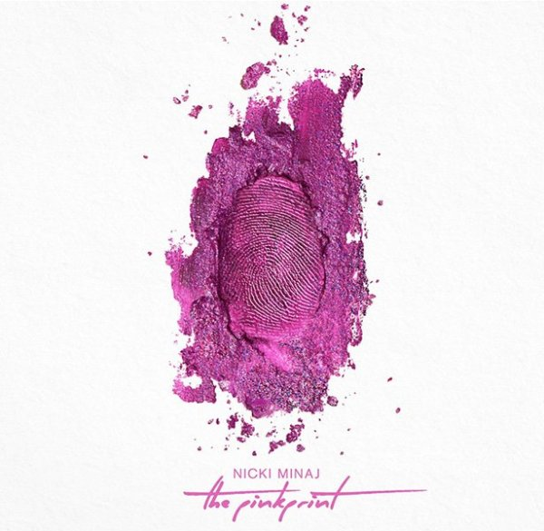 Nicki Minaj The Pinkprint Album Review Time Instant sound effect button of call an ambulance but not for me. nicki minaj the pinkprint album
