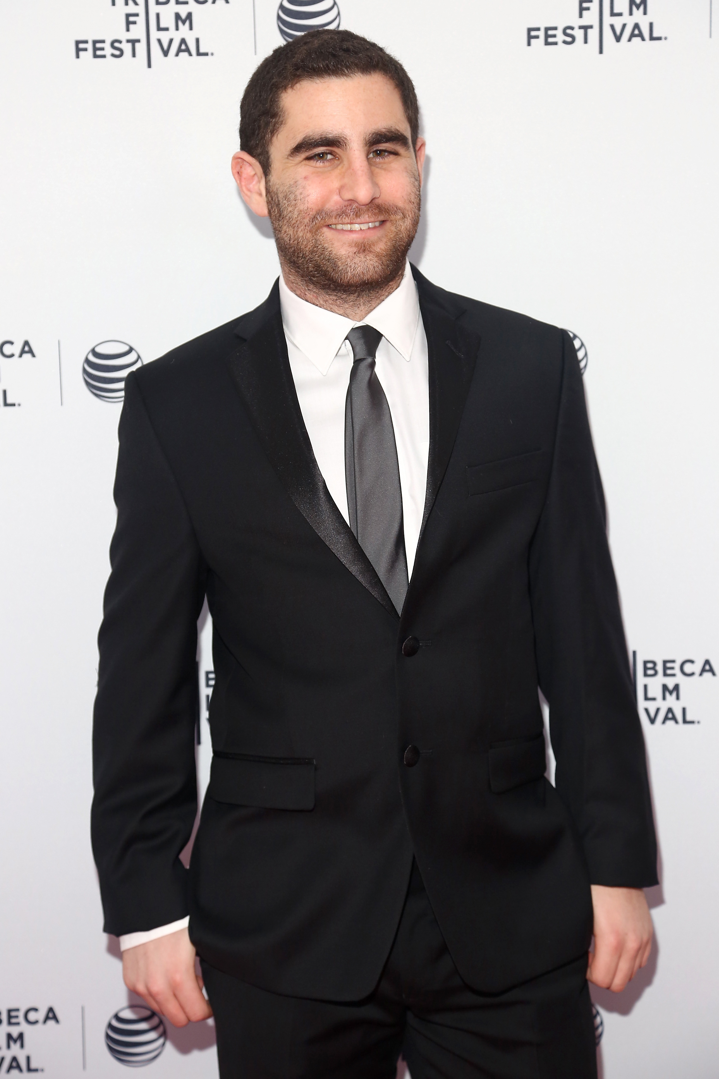 Charlie Shrem attends Tribeca Talks: After The Movie: The Rise and Rise Of Bitcoin during the 2014 Tribeca Film Festival at the SVA Theater on April 23, 2014 in New York City.