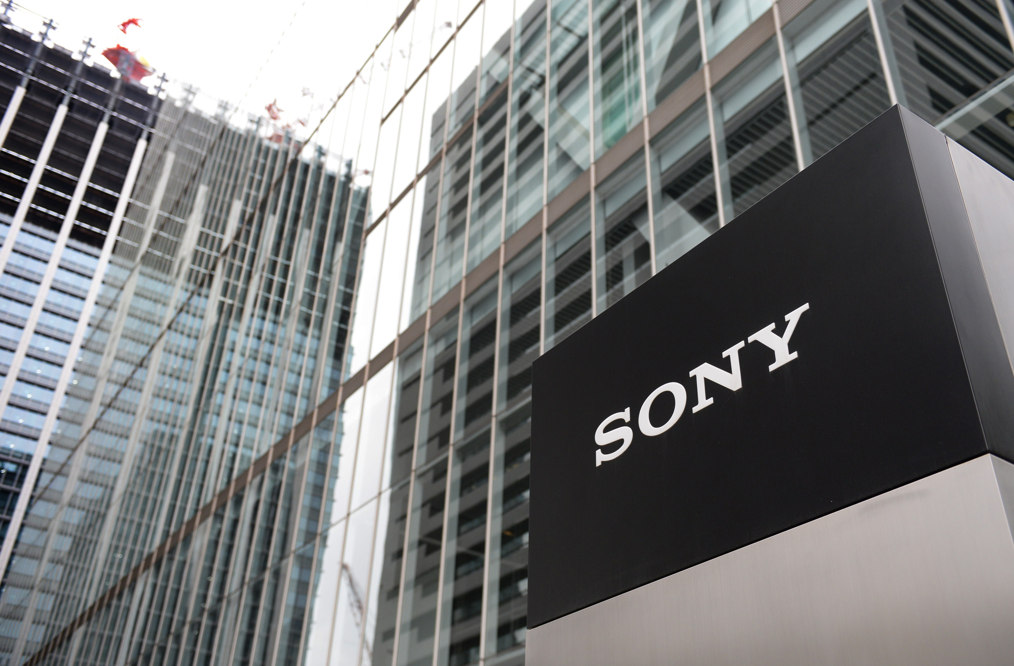 Sony Could Not Have Prepared For Massive Hack: Security Expert | Time