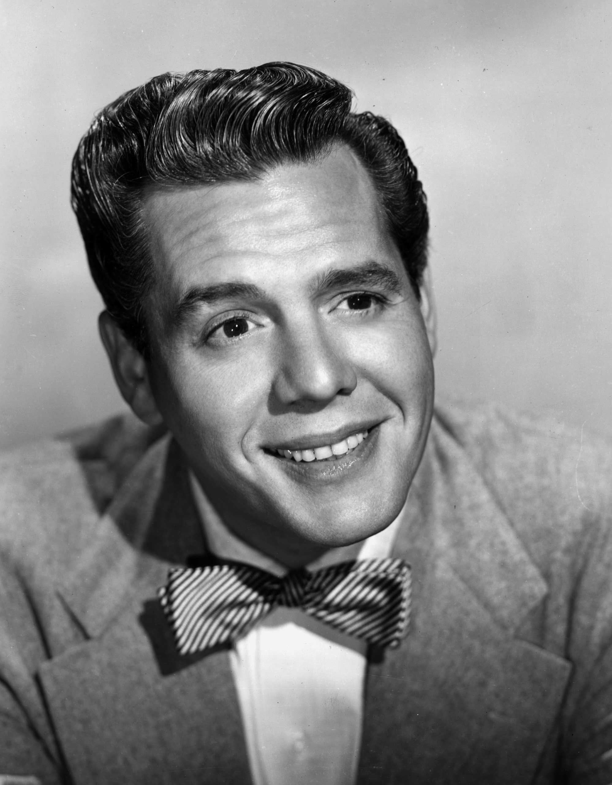 <b>Desi Arnaz</b> The <i>I Love Lucy</i> star was born in Cuba in 1917. Arnaz's Father was a Cuban politician, and his grandmother an executive at Bacardi.