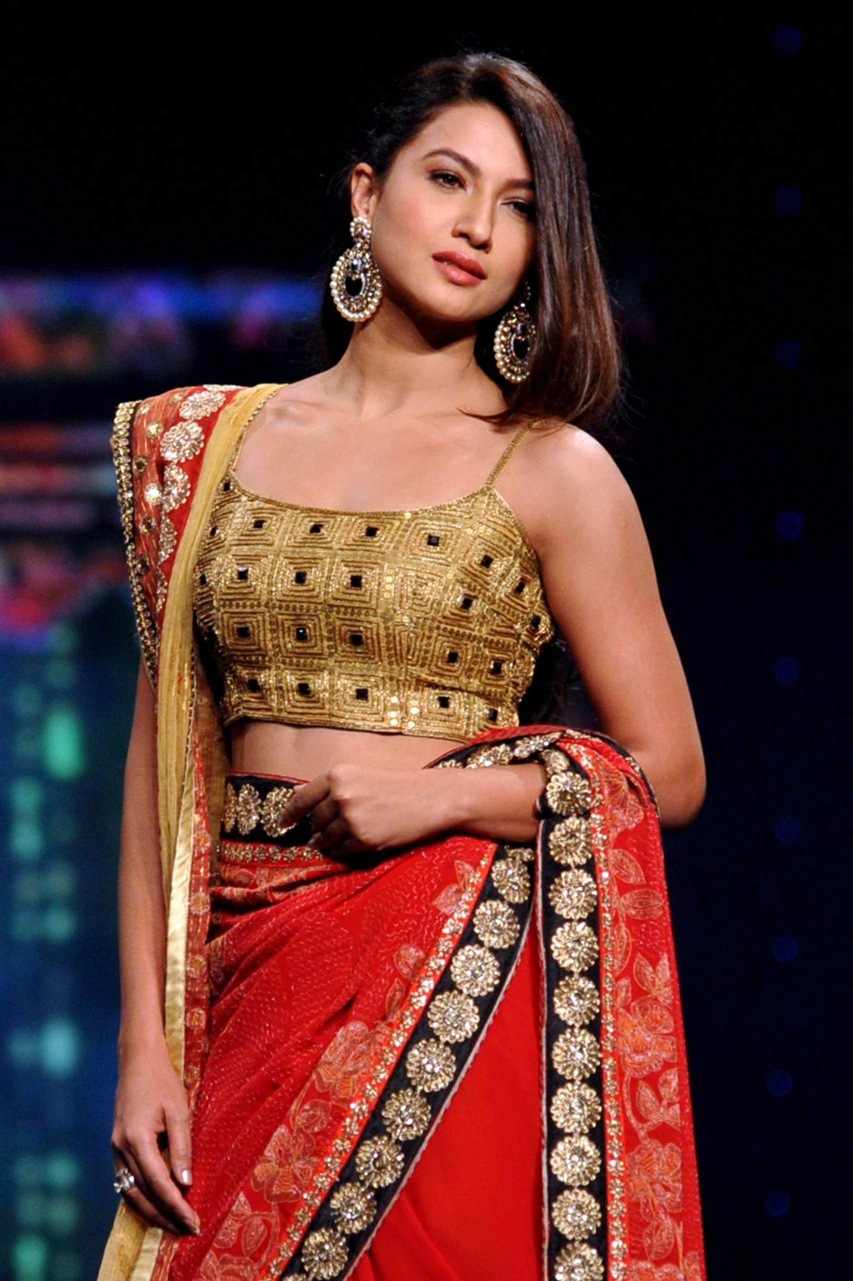 actress, Dancing, Bollywood, Anushka, Sharma, Movie