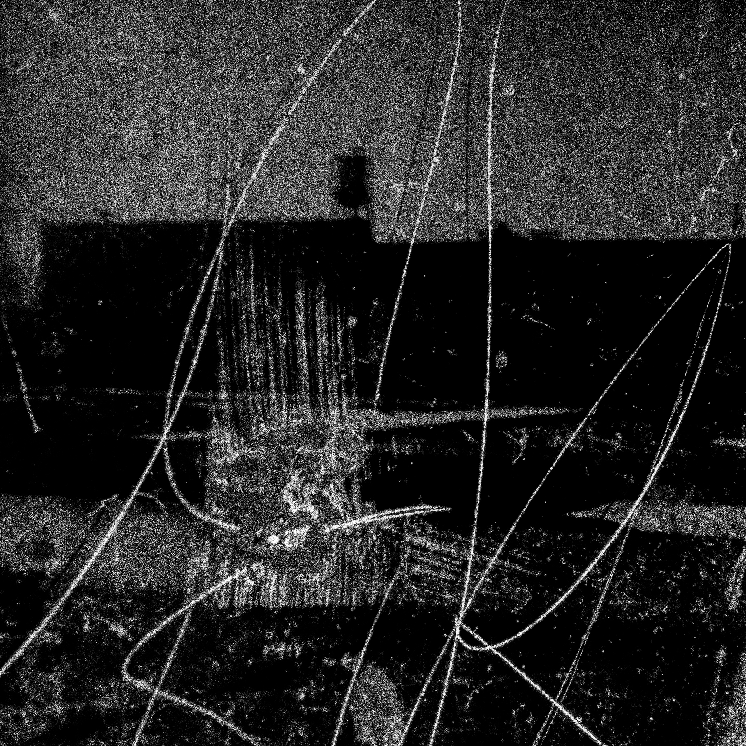 "Scratched window.  Stratford, CA.  Stratford is a town in Kings County, California. The population is 1,277 and 39.2% live below the poverty level.  36°11'21""N 119°49'24""W"