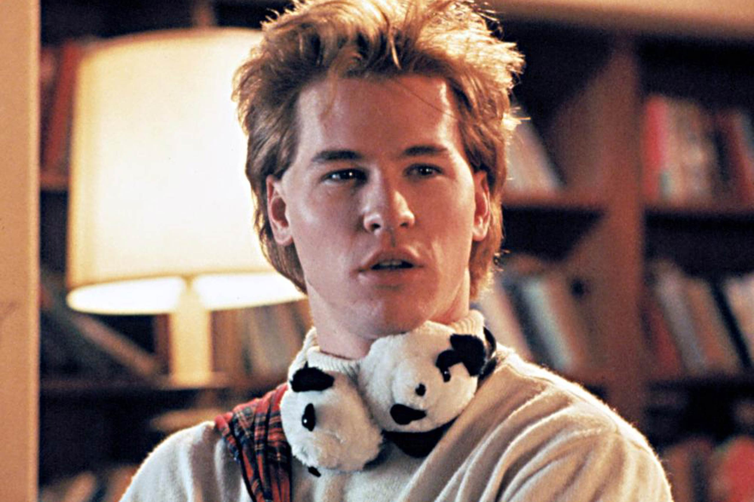 <strong><i>Real Genius</i> (NBC)</strong>                                                                      A present-day reboot of the cult Val Kilmer film, <i>Real Genius</i> will be a workplace comedy about the relationship between a physics legend and his naive coworker.