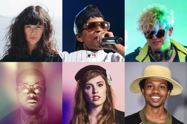 musicians-2015-grid3