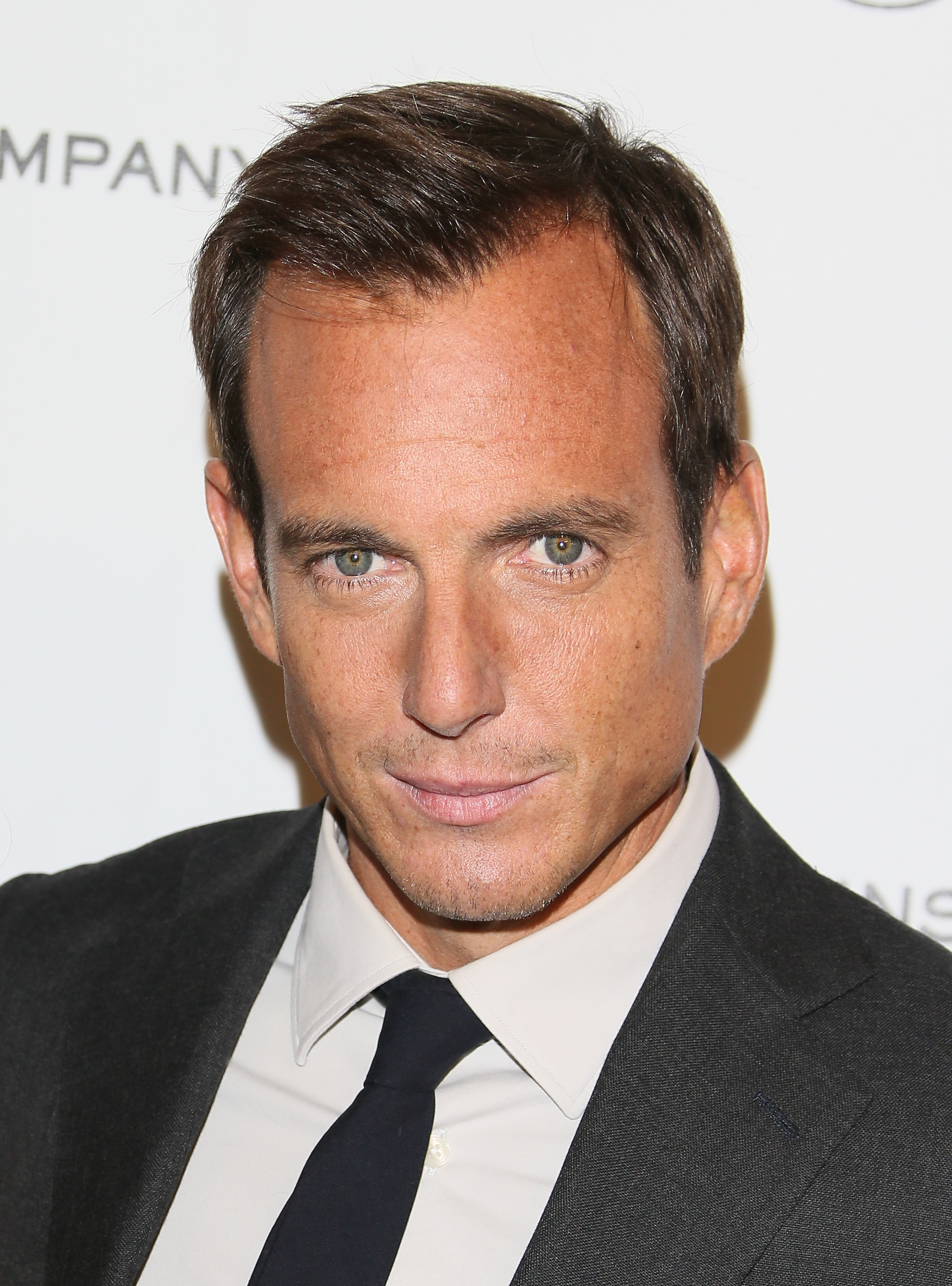 Will Arnett attends the 2015 Weinstein Company and Netflix Golden Globes After Party at Robinsons May Lot on January 11, 2015 in Beverly Hills, California.