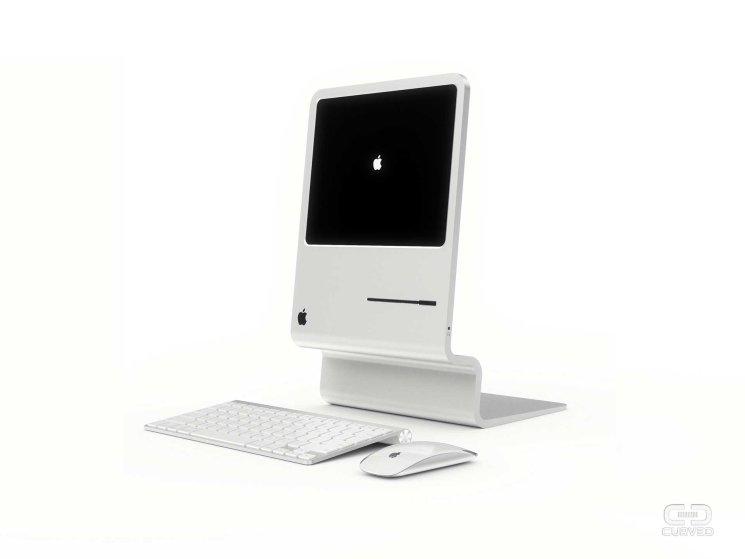 fake-mac-design-throwback6