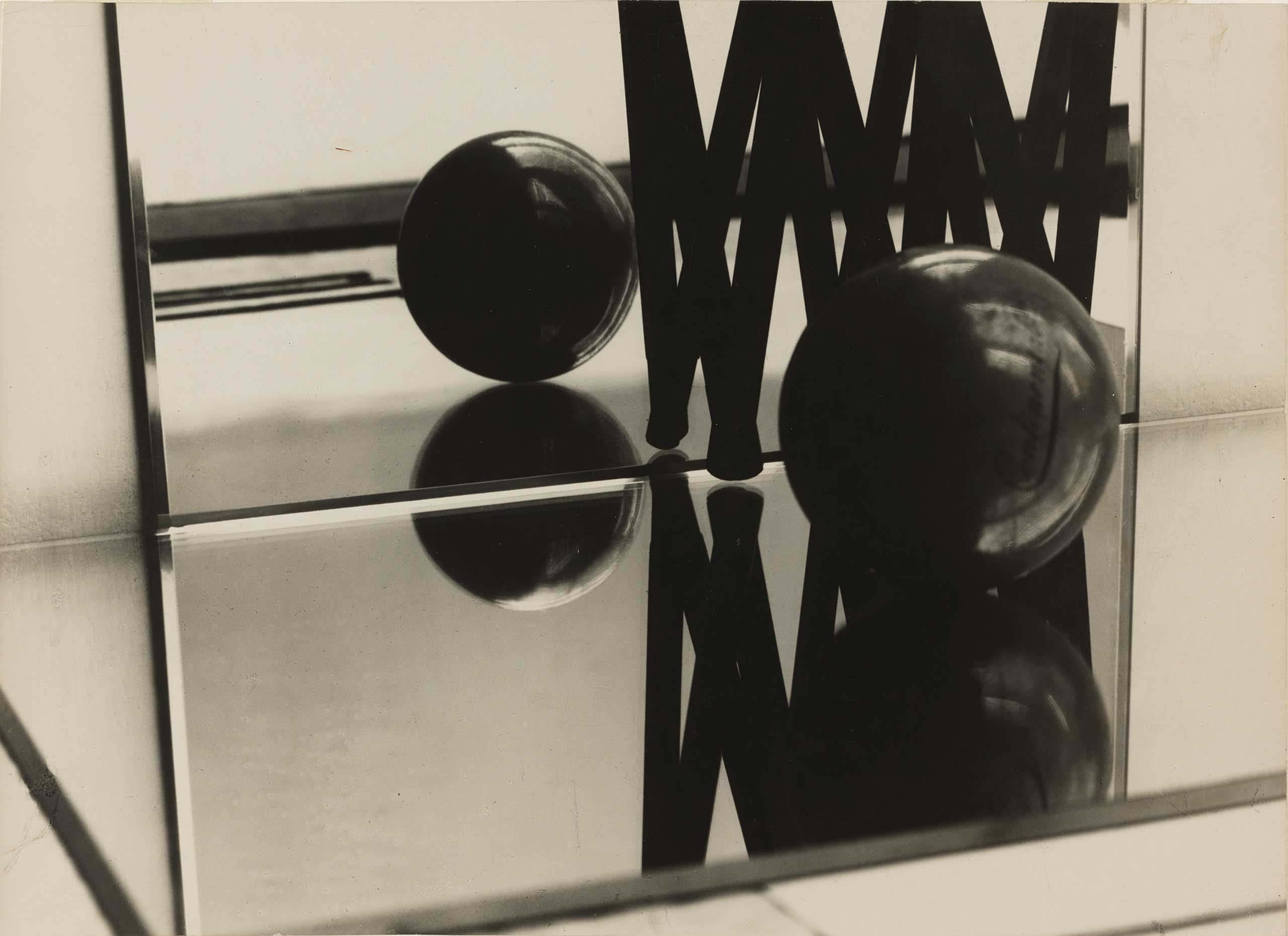 Composition, 1928