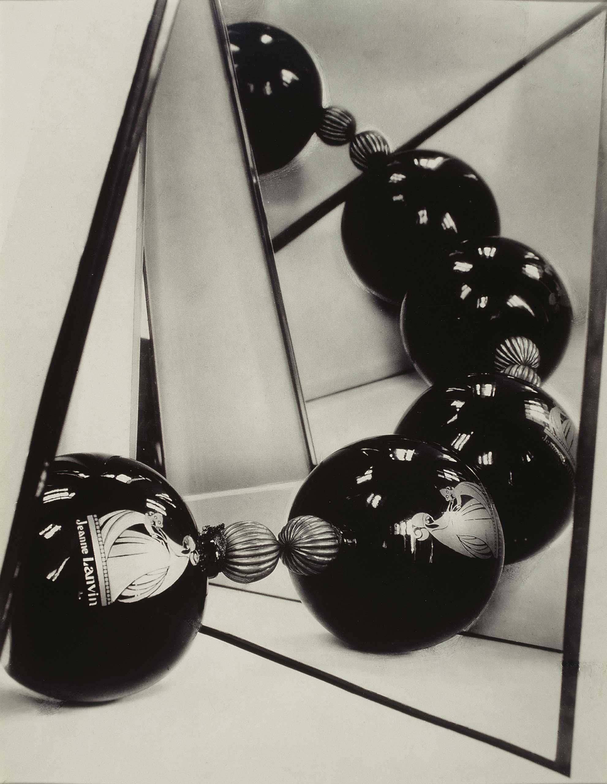 Jeanne Lanvin, 1929