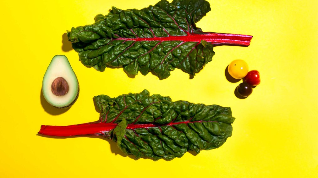 5 Dietitians on the One Nutrition Tweak You Should Make