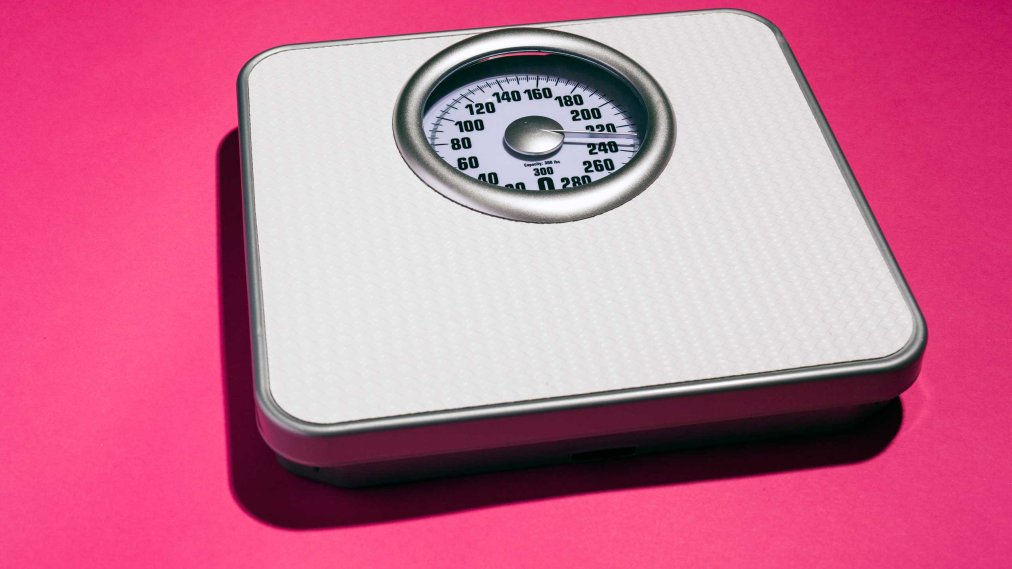 More U.S. Teenagers Are Trying to Lose Weight Than in Years Past. That May Be Reason for Concern