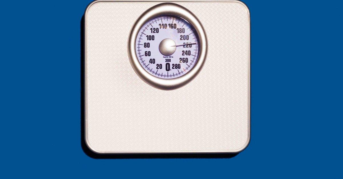 Poveste de transformare a pierderii în greutate De la kg la