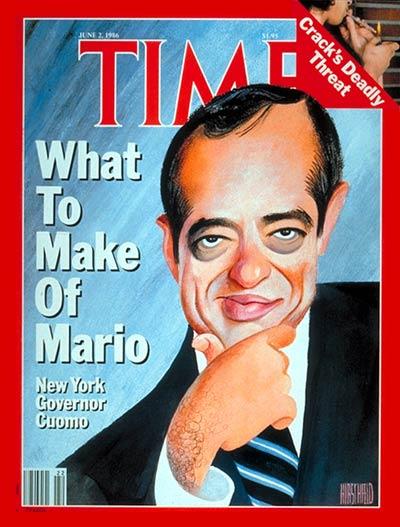 mario-cuomo-1986-cover