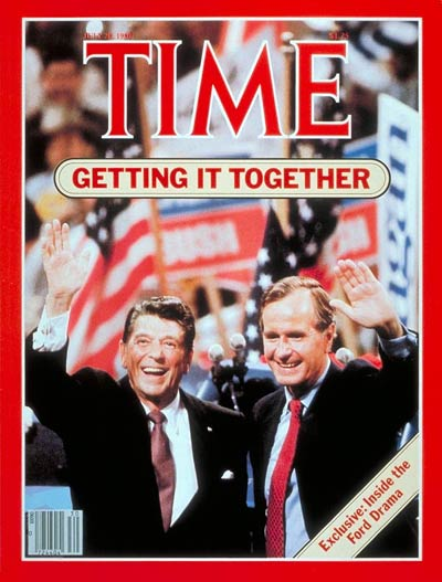 Jul. 28, 1980, cover of TIME