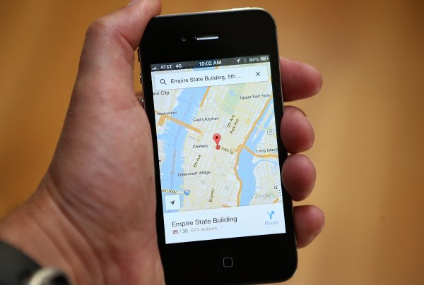 10 Best Google Maps Tips and Tricks | Time