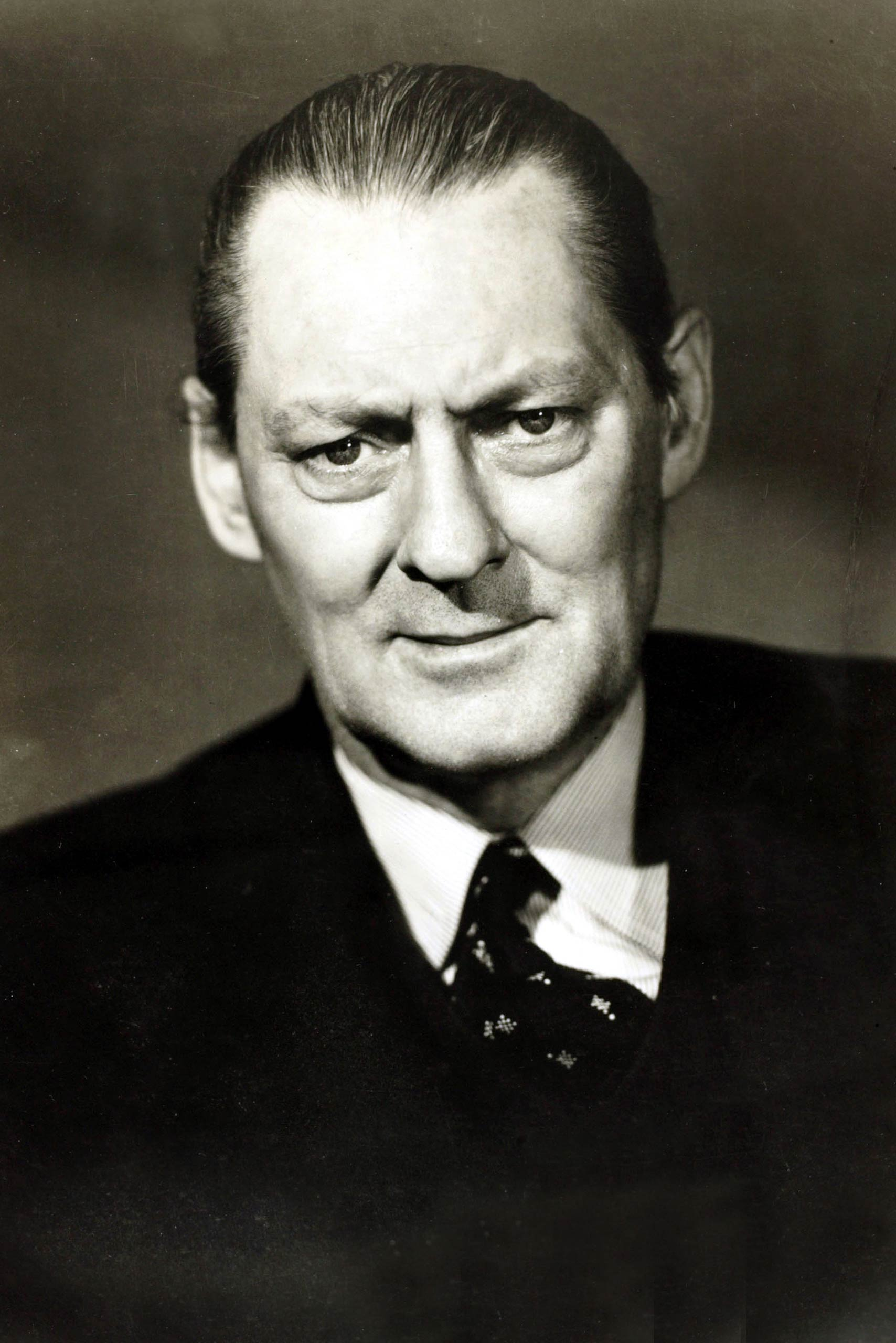 <strong>1932: Lionel Barrymore - <i>A Free Soul</i></strong>