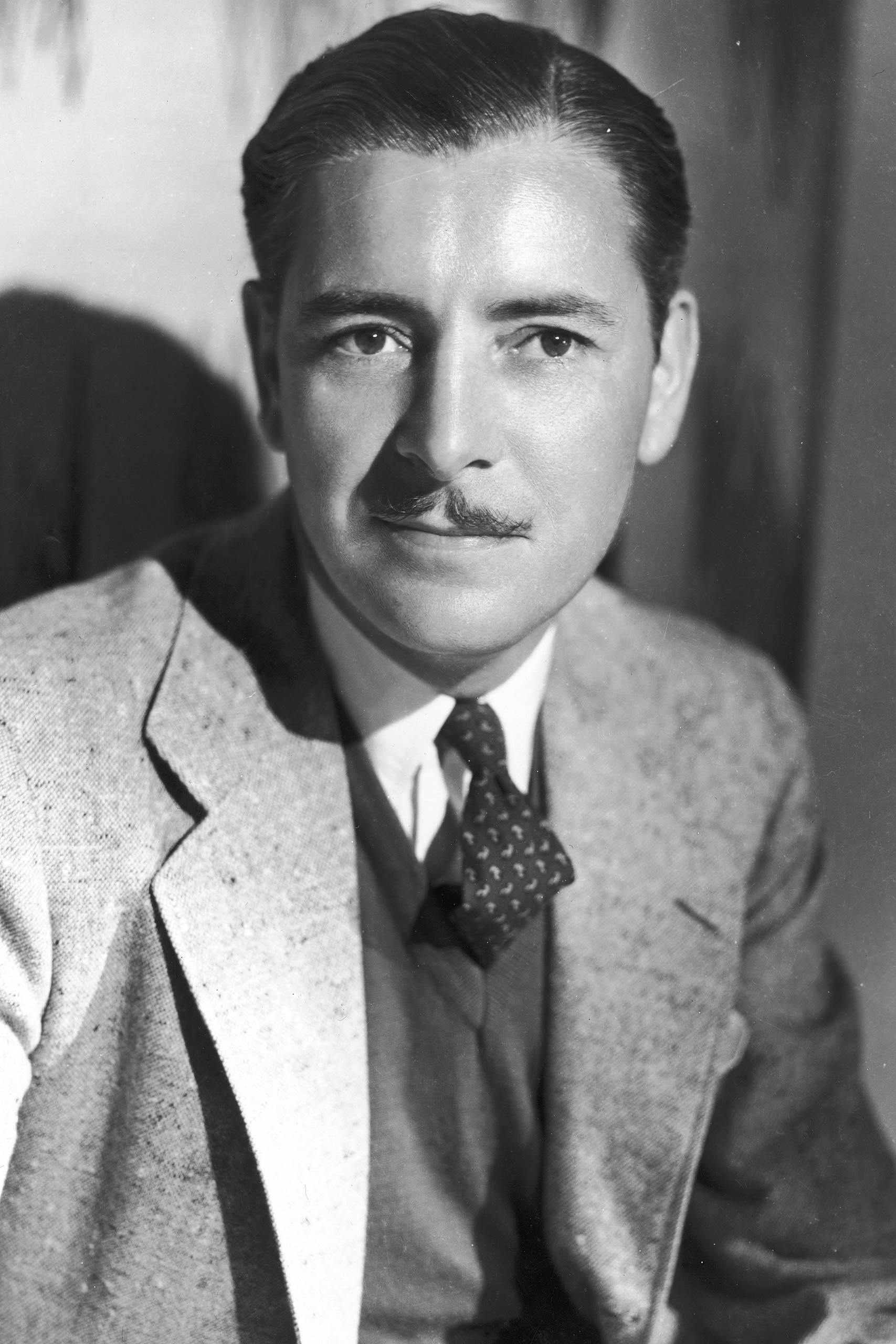 <strong>1948: Ronald Colman - <i>A Double Life</i></strong>