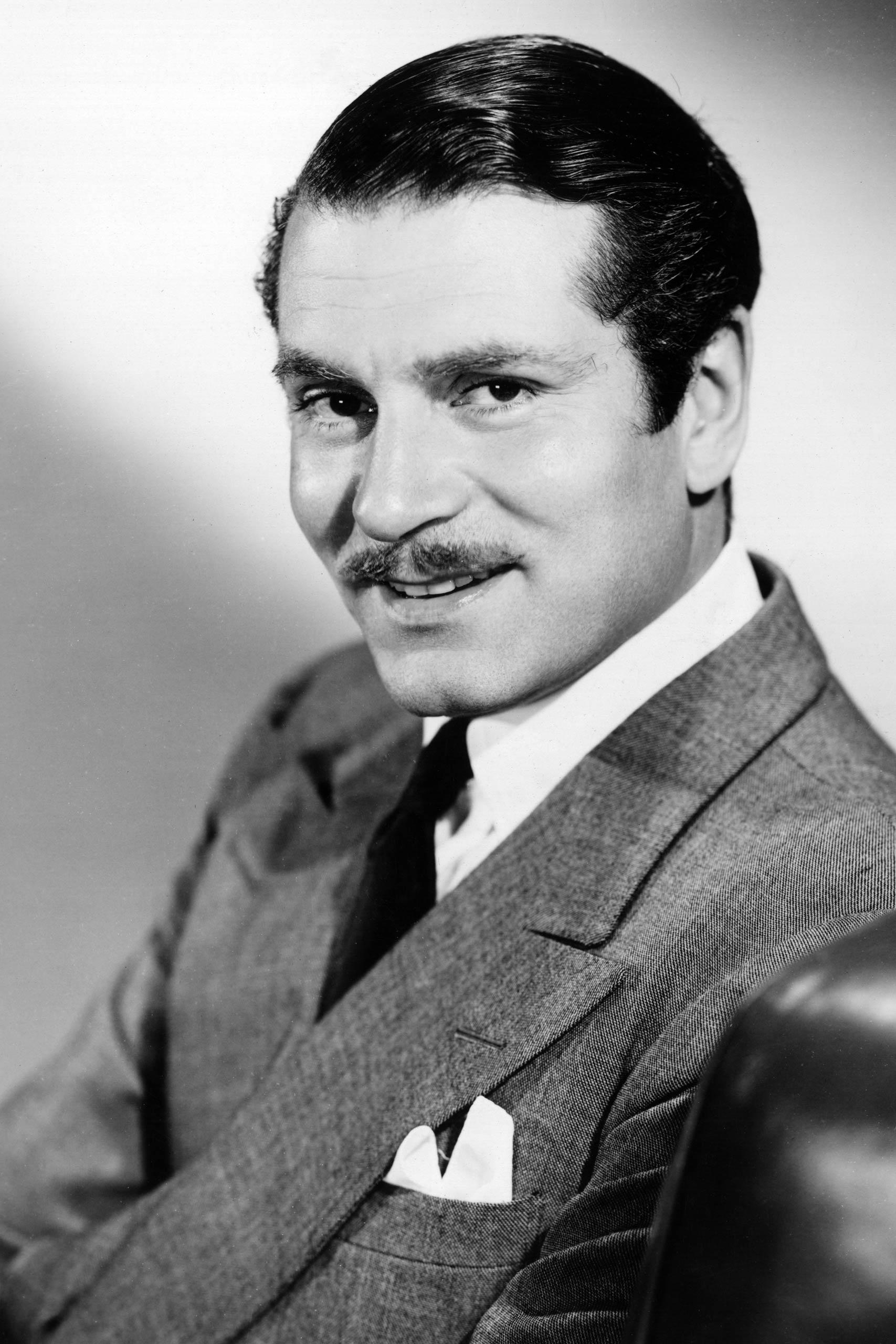 <strong>1949: Laurence Olivier - <i>Hamlet</i></strong>