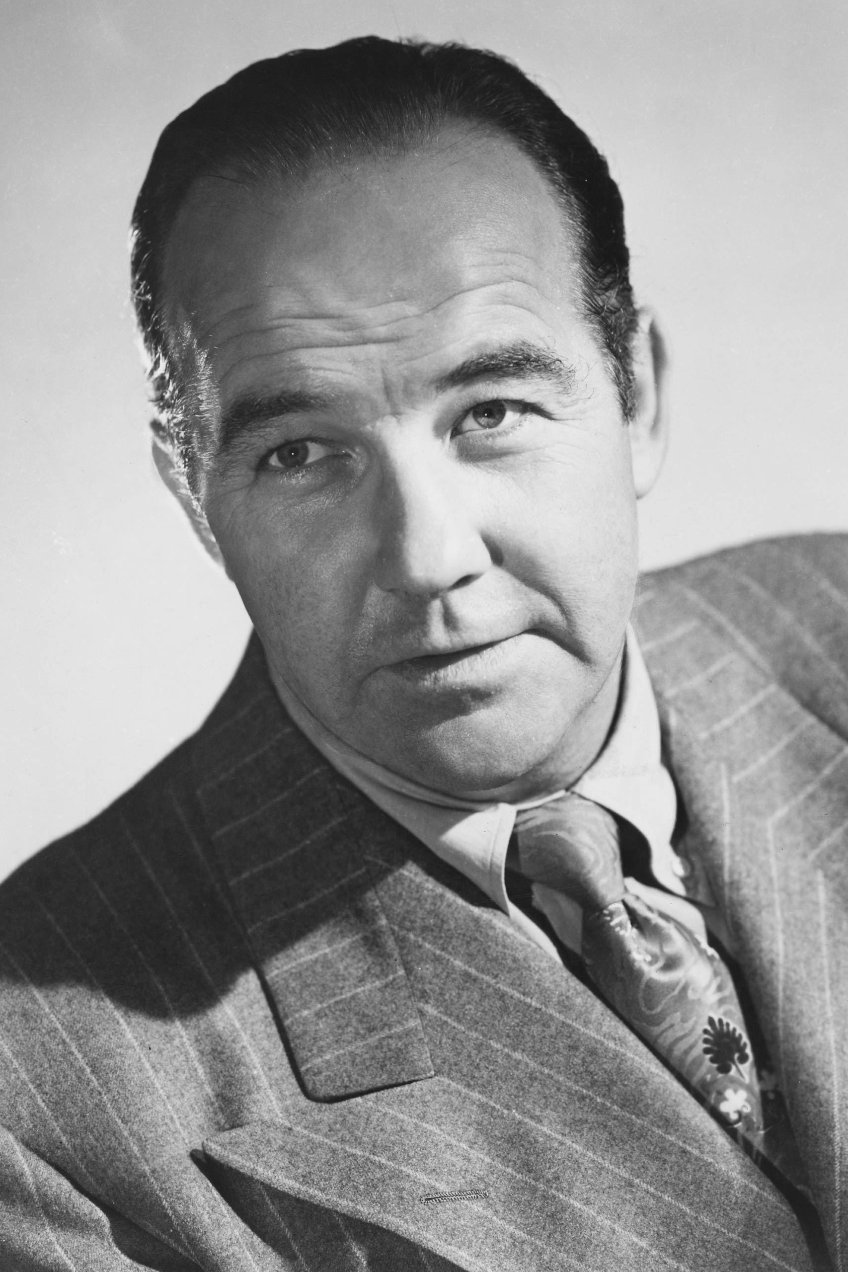 <strong>1950: Broderick Crawford - <i>All the King's Men</i></strong>