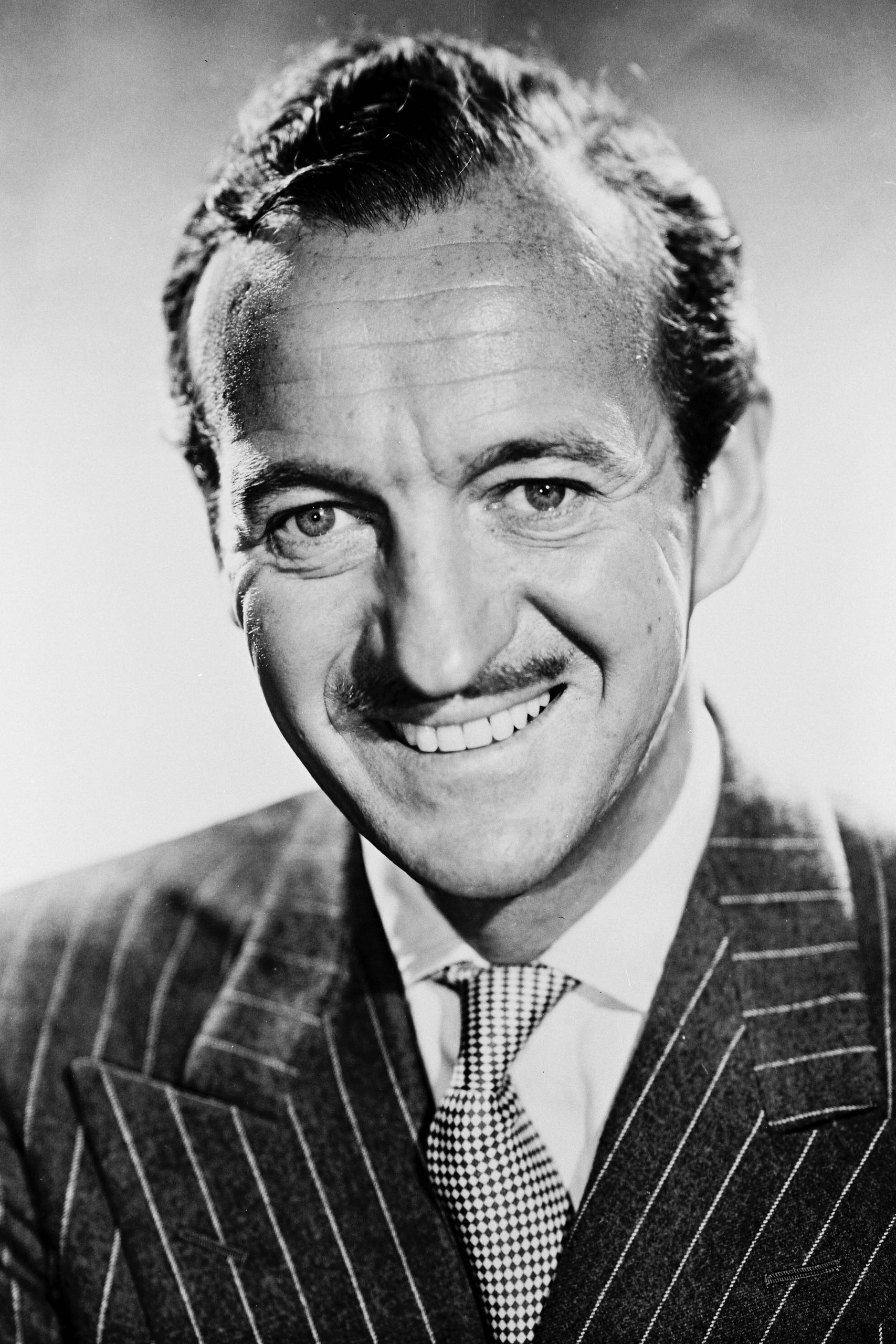 <strong>1959: David Niven - <i>Separate Tables</i></strong>
