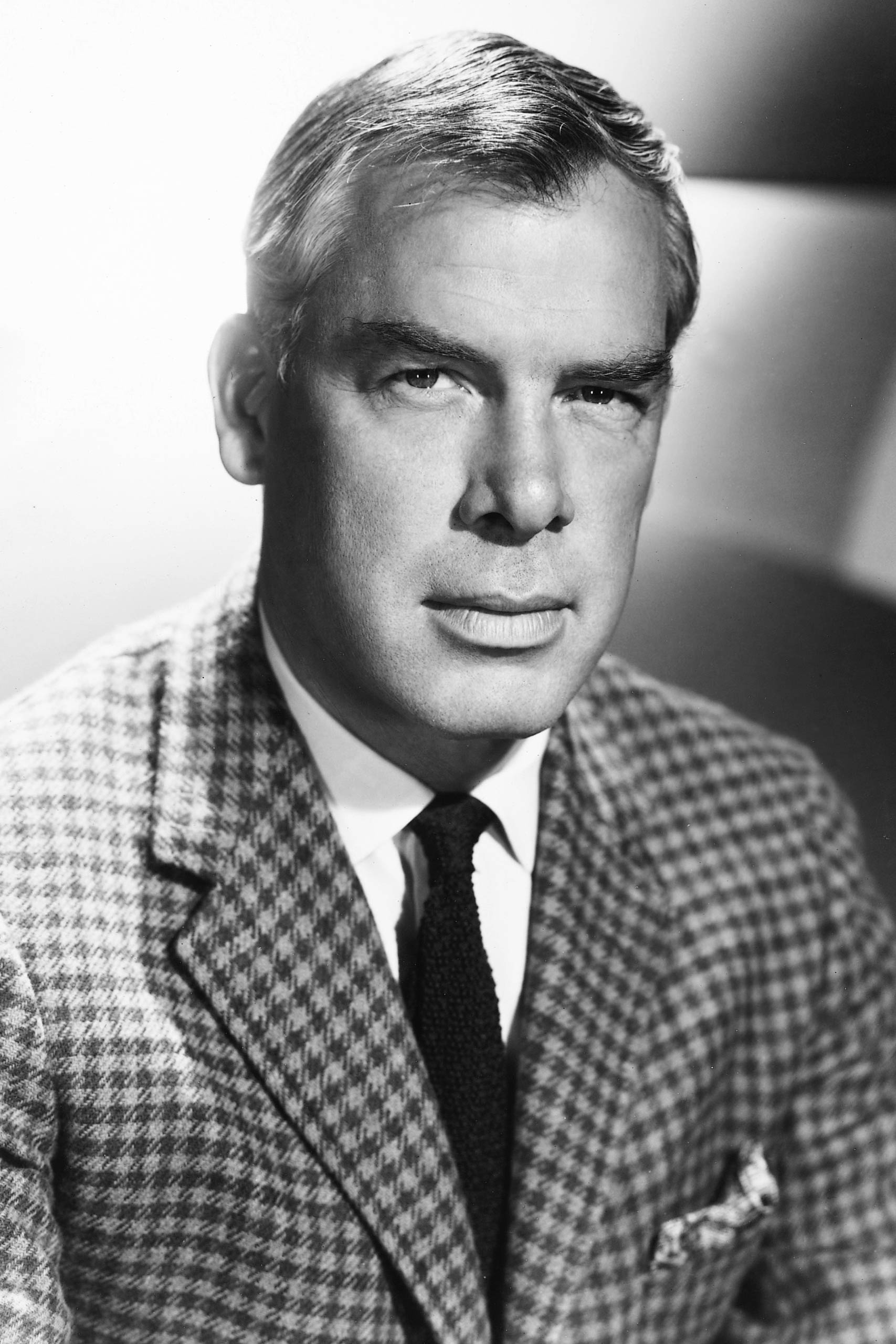 <strong>1966: Lee Marvin - <i>Cat Ballou</i></strong>
