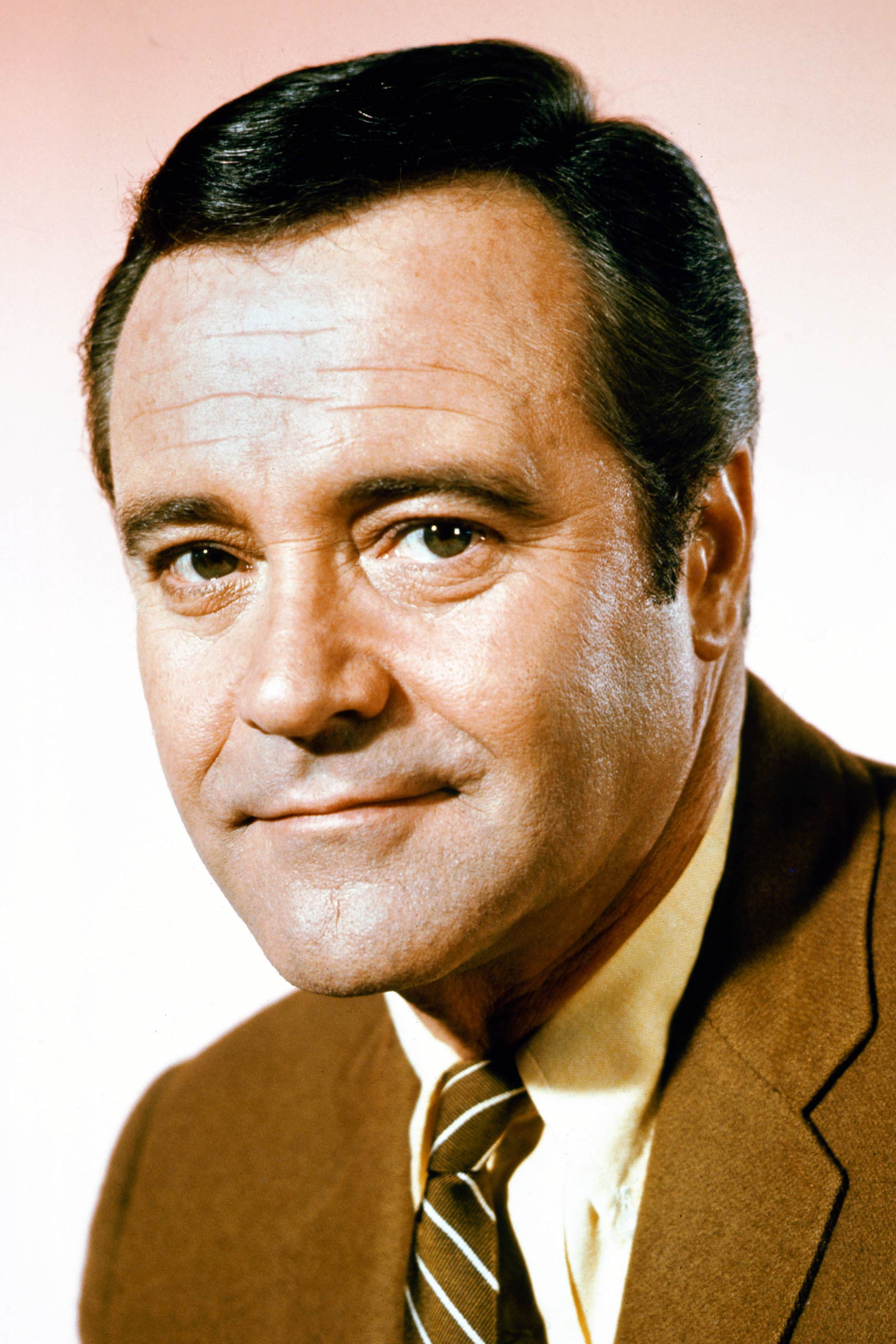 <strong>1974: Jack Lemmon - <i>Save the Tiger</i></strong>