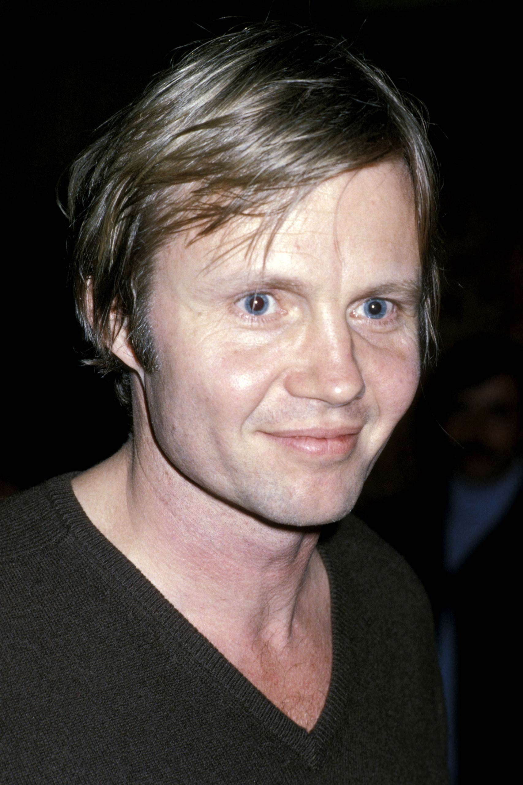 <strong>1979: Jon Voight - <i>Coming Home</i></strong>