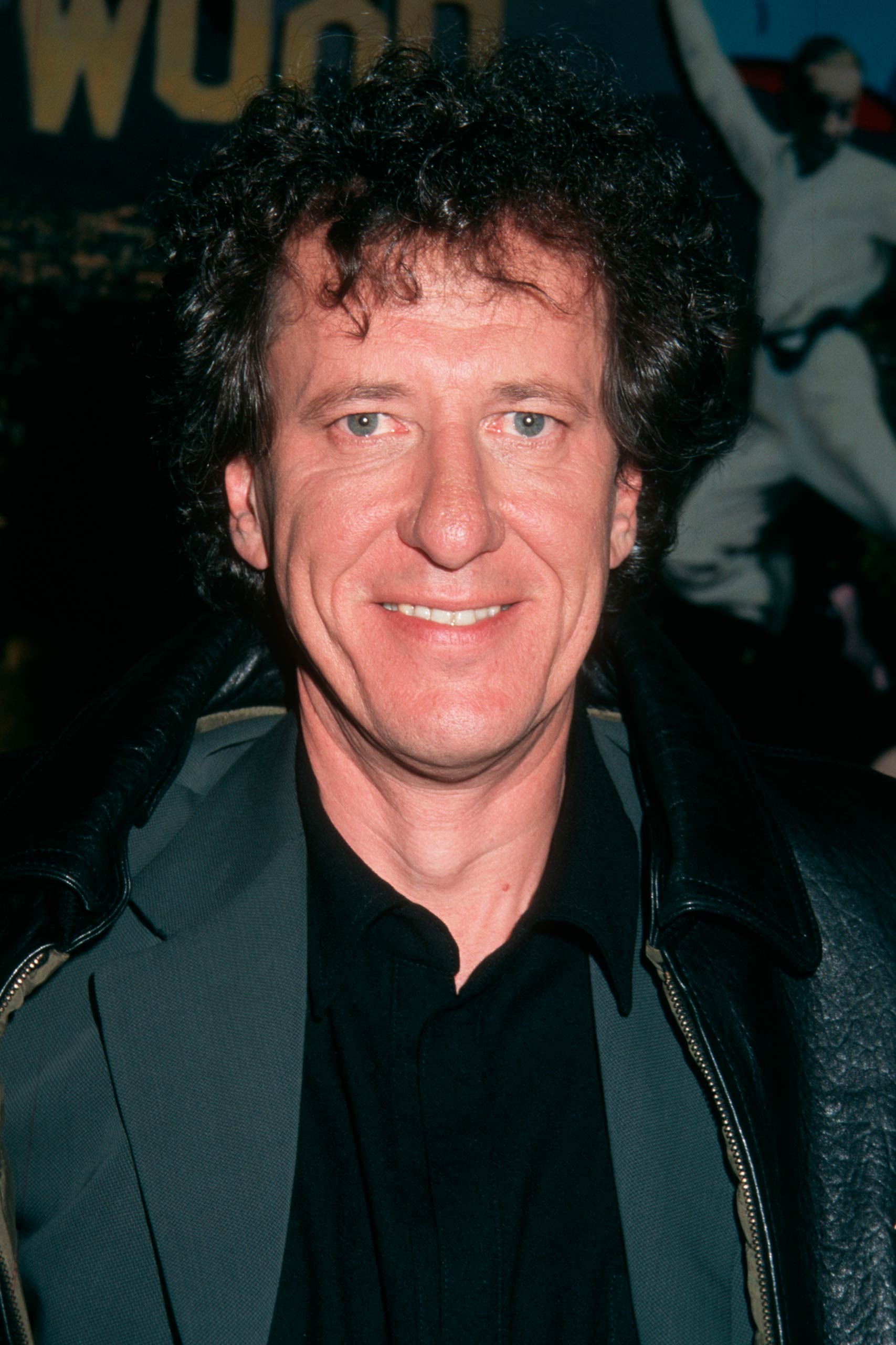 <strong>1997: Geoffrey Rush - <i>Shine</i></strong>