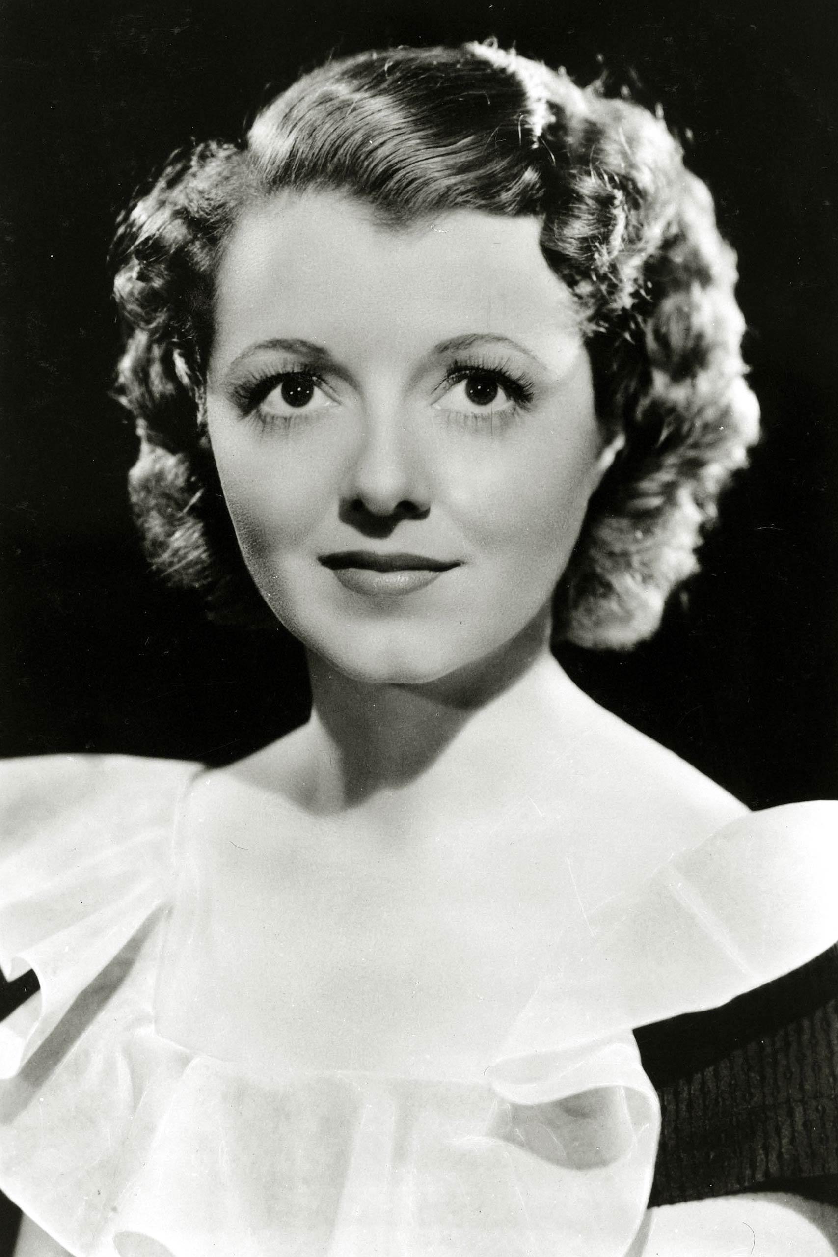<strong>1929: Janet Gaynor - <i>Street Angel</i>, <i>Sunrise</i> and <i>7th Heaven</i></strong>